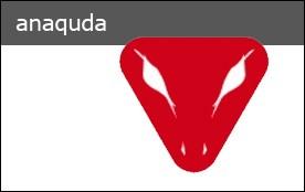 Komplettscooter von anaquda