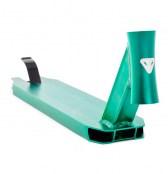 anaquda Deck 4-5 / 53 cm - grün