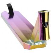 anaquda V3 Deck 53 cm - neochrome