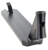 anaquda V3 Deck 55 cm - schwarz