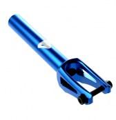anaquda V3 Fork SCS - blau