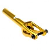 anaquda V3 Fork SCS - gold