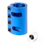 anaquda SCS Clamp V2 - blau