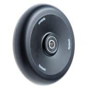 anaquda Wheel Disk 110 mm - shadow