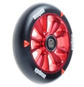 anaquda Wheel Engine 110 RS - rot