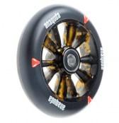 anaquda Wheel Engine 110 RS - schwarz/camo