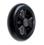 anaquda Wheel Taipan 110 mm - schwarz/schwarz