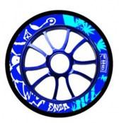 AO Enzo 2 Wheel - blau