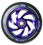 AO Spiral Wheel