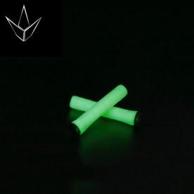Blunt AOS V3 Griptape - Ludo