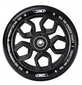 Blunt Wheel Lambo 120 mm - schwarz/schwarz