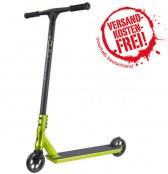 Chilli Pro Riders Choice Zero - grün/schwarz