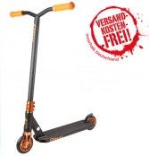 Chilli Pro Scooter