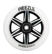 Chilli Wheel