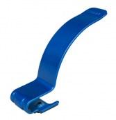 Chilli Flex Brake  - blau