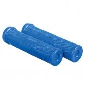 Madd Gear Griffe - Squid Grips - blau