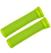 ODI Longneck St Soft Griffe - neon grün